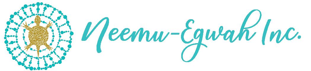 Neemu-Egwah Inc.